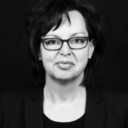 Andrea Marschall-Schneider