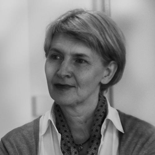 Birgit Maria Opielka