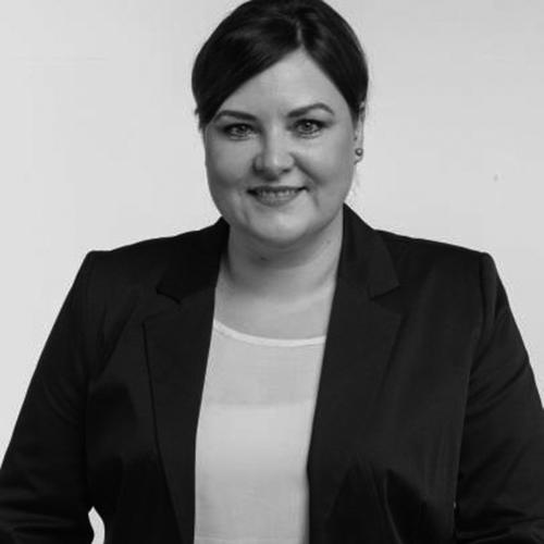 Daniela Kocher