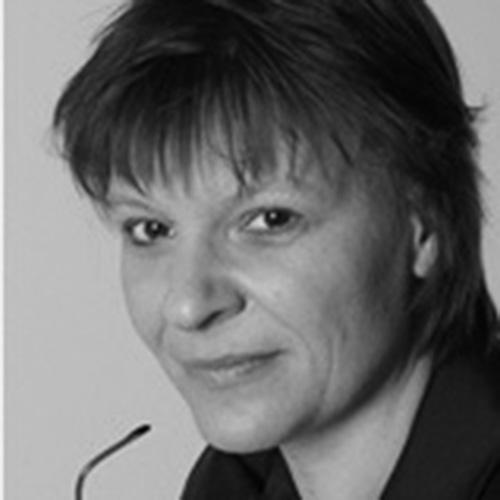 Silke  Balbierz