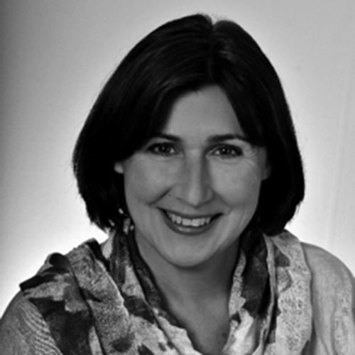 Beata Beier