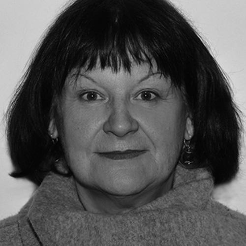 Olga  Brandl-Engesser