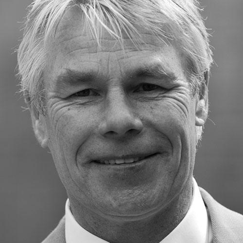 Dietmar Porcher