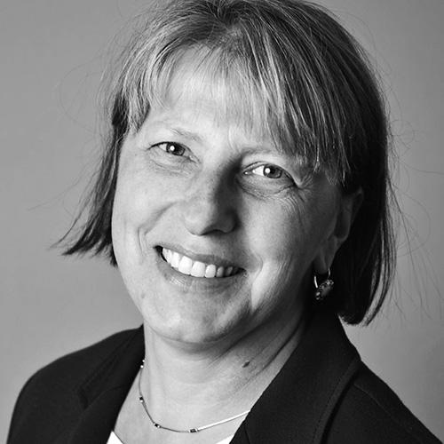 Christine Großmann