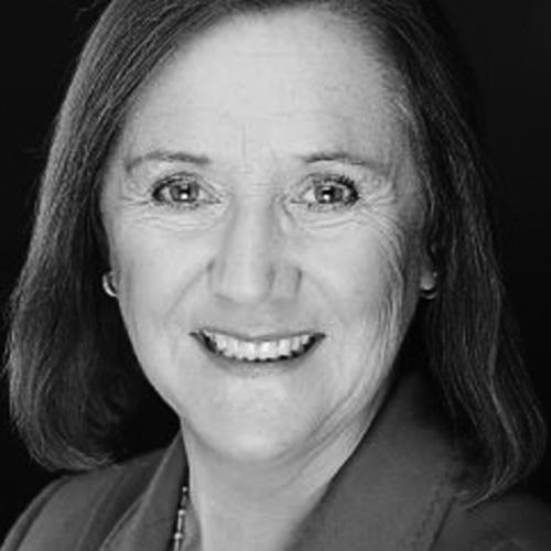Monika Heilmann
