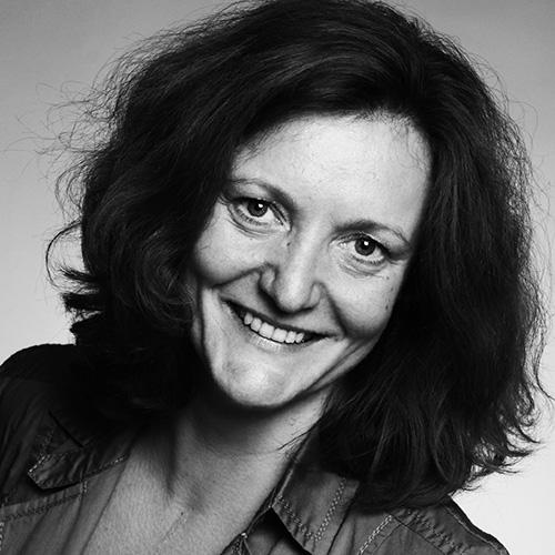 Dorothea Jirosch-Wingert