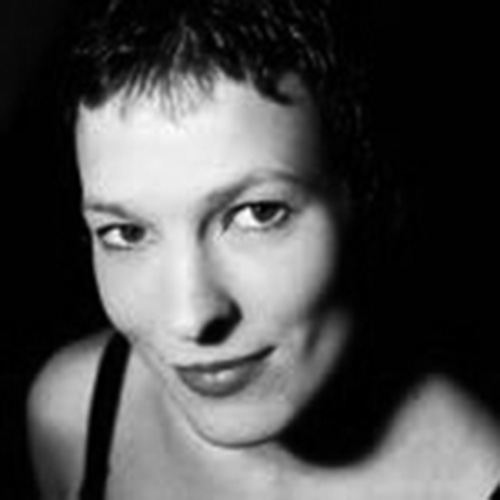 Stefanie Kerker