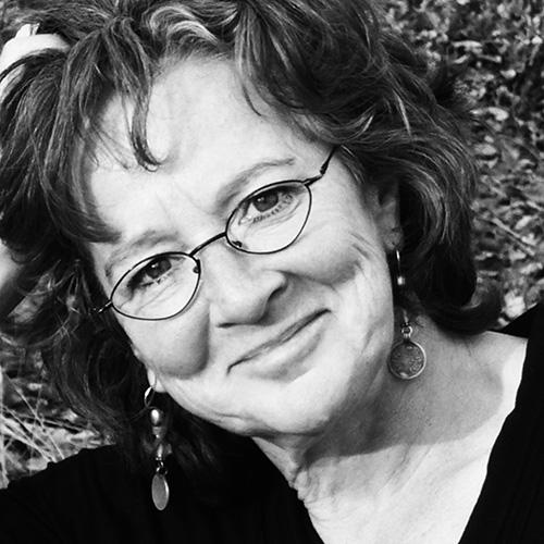 Ulrike Rinnert, M.A.