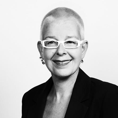 Elke Schmid