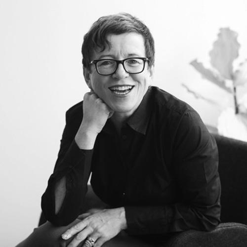 Ingrid Walter-Kühfuss