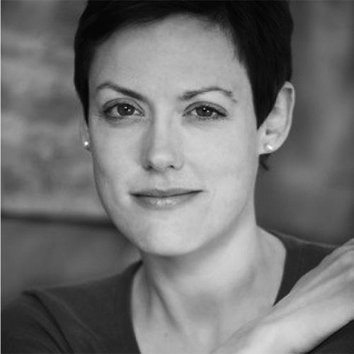 Petra Hornberger