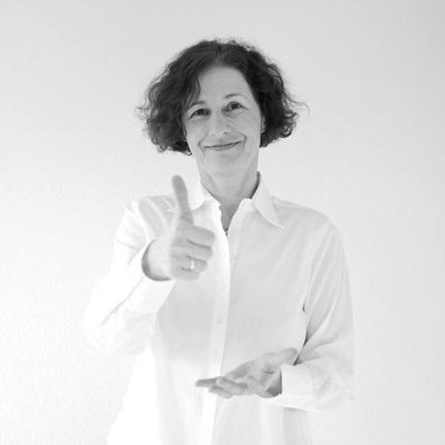 Johanna Schott